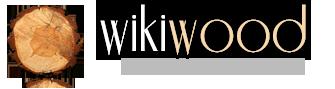 Encyklopedia drewna – wikiwood.edu.pl